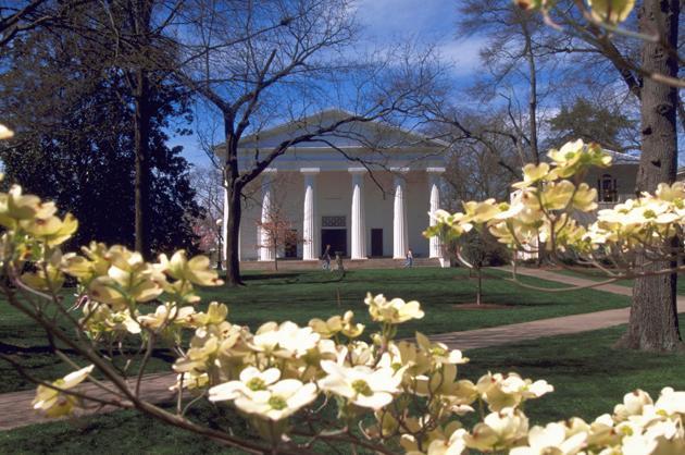 38. University of Georgia