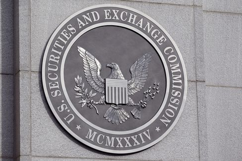 Hedge-Fund Marketing Could Begin New Era as SEC Set for Proposal