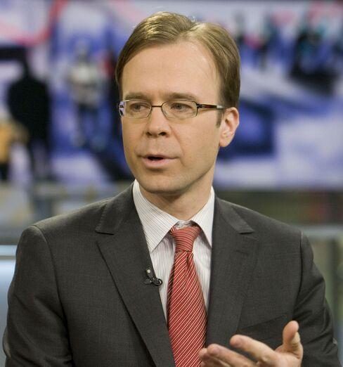 Goldman Sachs Says U.S. Economy May Be 'Fairly Bad'