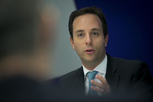 Zillow Chief Executive Officer Spencer Rascoff