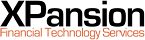 XPansion Financial Technology Services