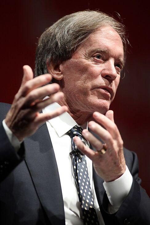 Bill Gross