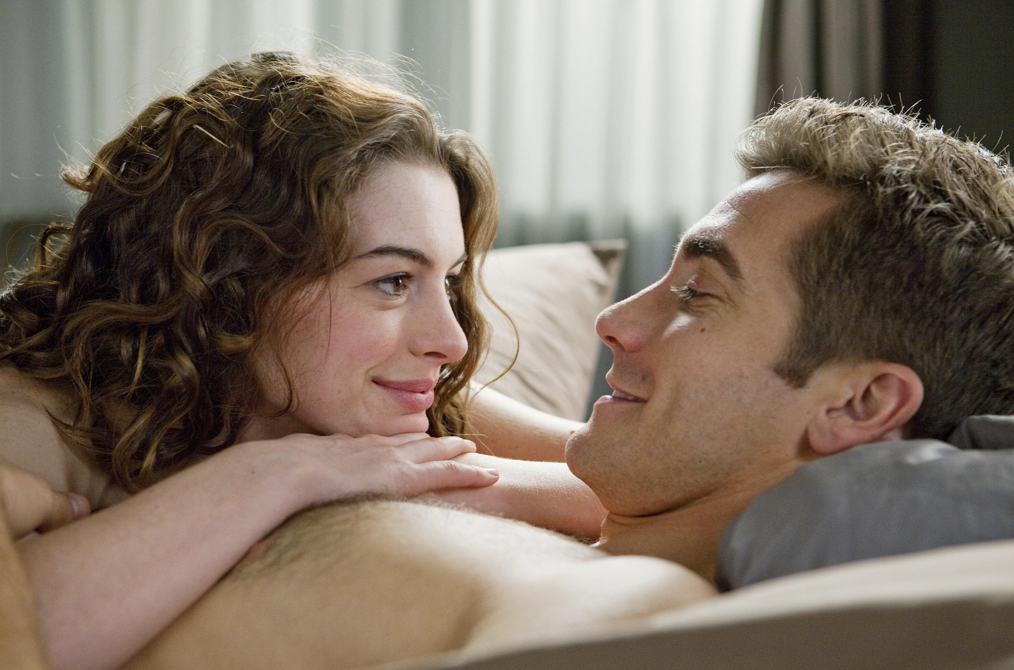Гарні еротичні фільми