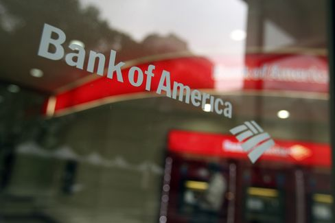 Bank of America Becoming Bank of Asia as Revenue Increases 3