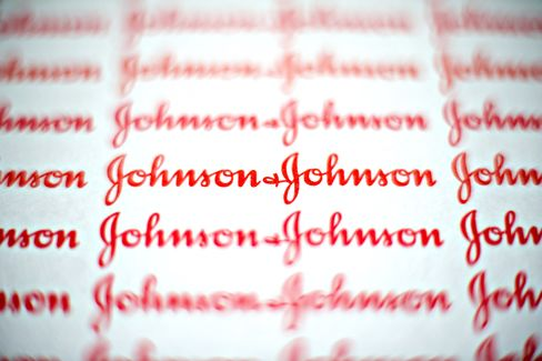 J&J Sold Vaginal Mesh Implant Without Regulatory Approval