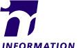 Information Mosaic