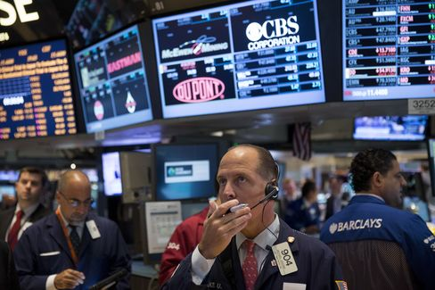 End of Easing Spurs S&P 500 Gains of 16% Amid Economic Expansion
