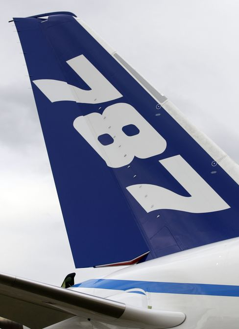 Commercial aircraft orders dropped 26 percent