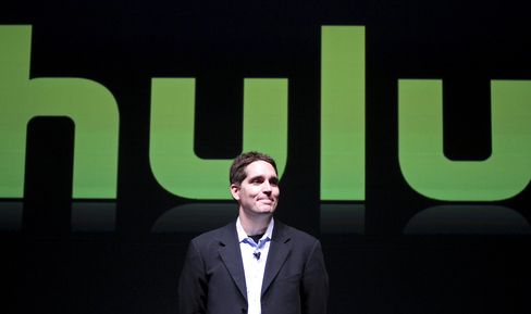DirecTV Said to Be Considering Acquiring Part or All of Hulu