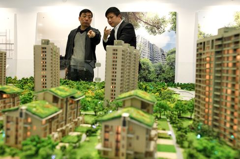 Love Limbo in Shanghai as Curbs Freeze Singles From Home Market