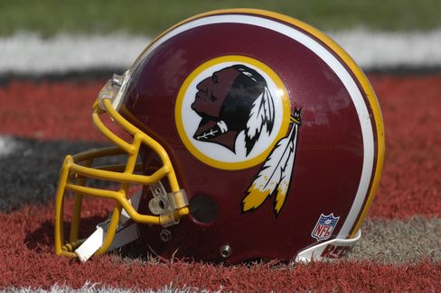 Redskins Rule Vies With Crimson Tide's Win as Election Predictor