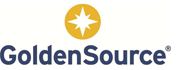 GoldenSource Corp.