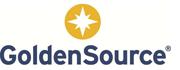 GoldenSource Corp.