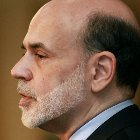 Fed Likely to Pass On More Stimulus Amid Signs Economy Weak