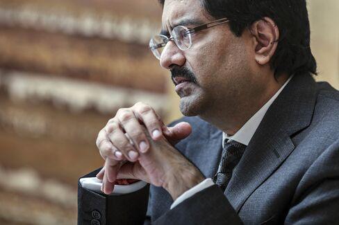 Exclusive Interview With Aditya Birla Group Chairman And Billionaire Kumar Mangalam Birla