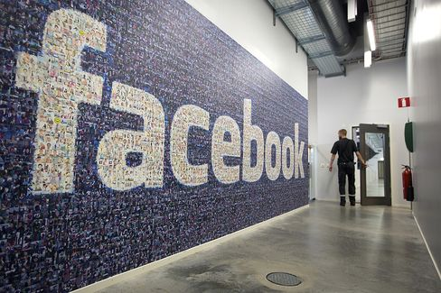 Former Candidate Pleads Guilty in Phony Facebook Share Scam