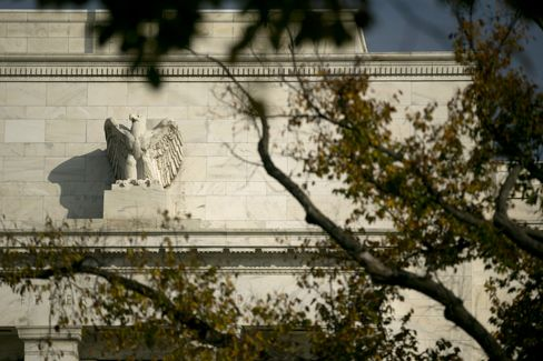Fed Finds Big Banks Weak in at Least One Capital Planning Area