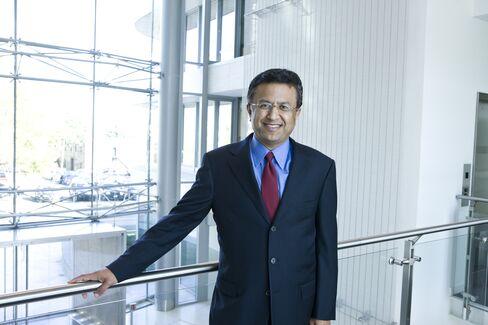 Strategic Value Partners Founder Victor Khosla
