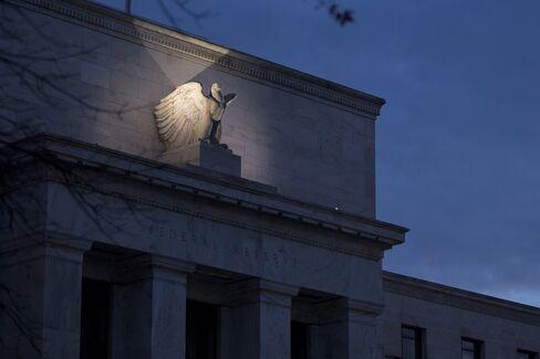 Annaly Reversing Slump as Denahan Tries to Dodge Fed