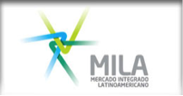 Mercado Integrado Latinoamericano