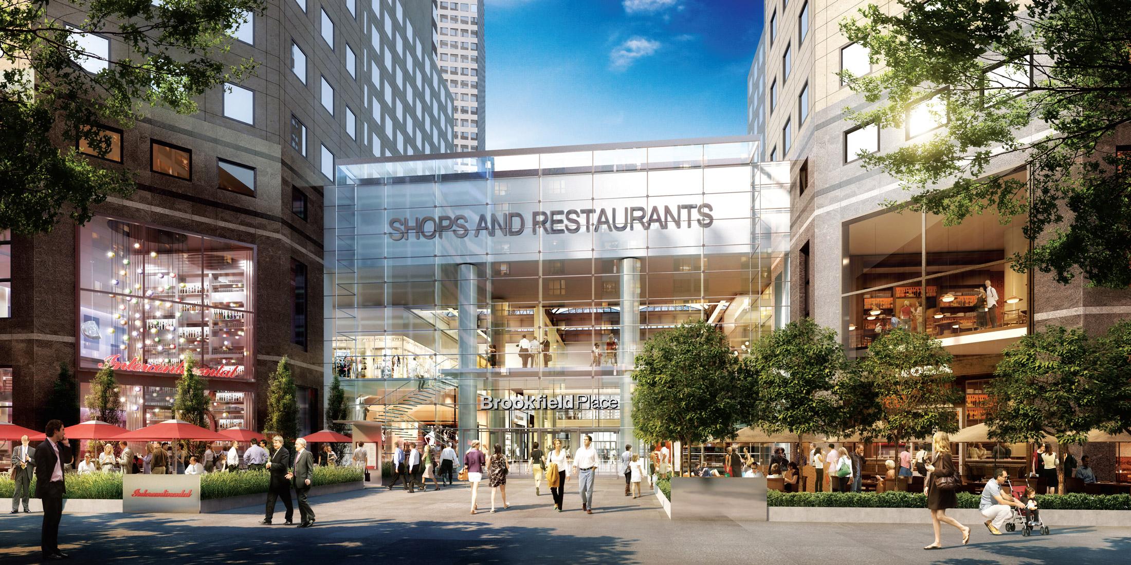 A E Restaurants Retail Or Food Service
