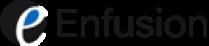 Enfusion, LLC