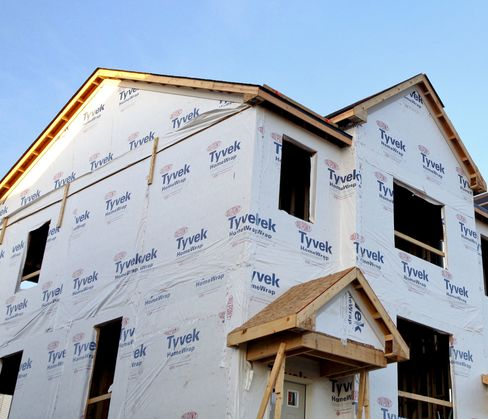 Housing Starts in U.S. Decrease