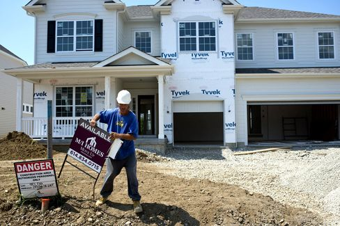 Fannie Mae Tightens Mortgage Standards for Some Home Buyers