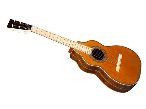 Martin Renaissance Guitar