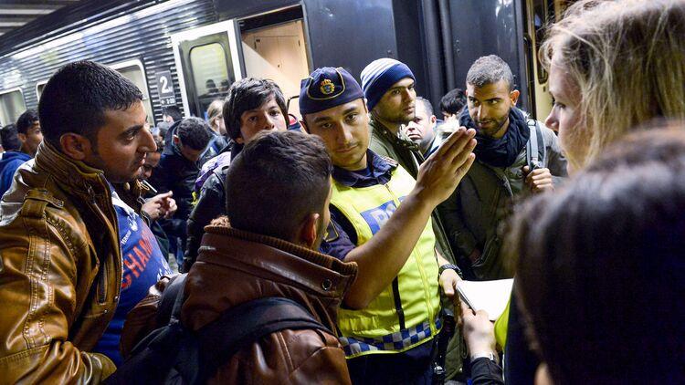 terror i paris igår