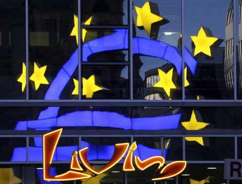 EU Heads for Eurobond Clash