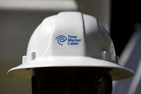 Time Warner Cable Gives Tennis Channel to Those Without CBS