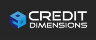 Credit Dimensions