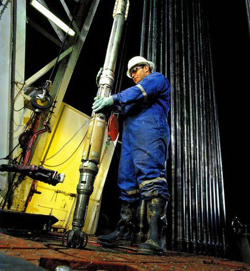 EPA Shrinking 'Halliburton Loophole' May Create Delays