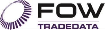 Tradedata