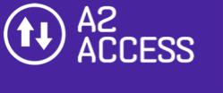 A2 Access