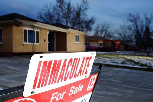Home for Sale in Wheat Ridge, Colorado