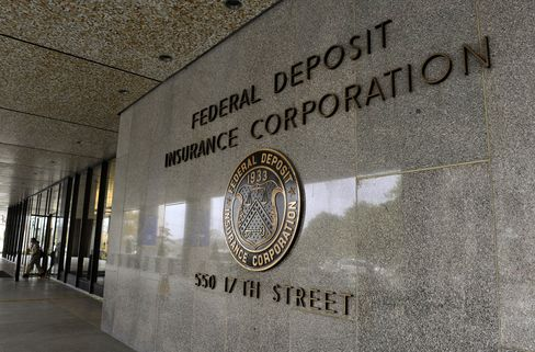 Dodd-Frank's Volcker Rule Released by Regulators for Comment