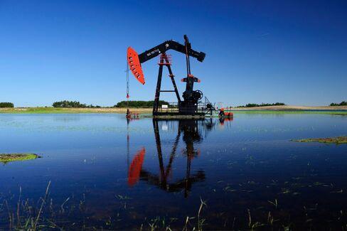 North Dakota's Bakken Oil Finally Hits the East Coast