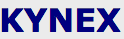 KYNEX