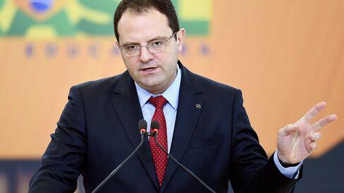 BRAZIL-BARBOSA-LOGISTICS-INVESTMENT
