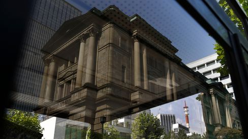 General Images of Japan Economy Ahead Bank Of Japan Tankan Report