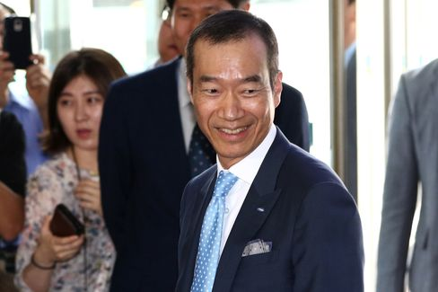 Choi Chi Hun