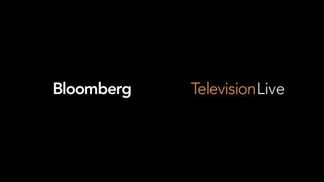 Live Tv Bloomberg