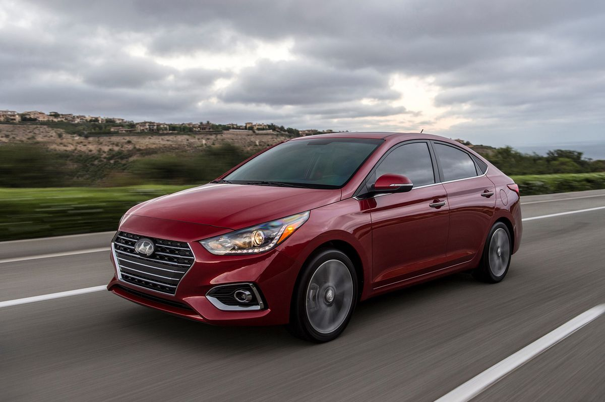 Cheap Cars Disappear, Relegating Entry-Level Buyers to Used