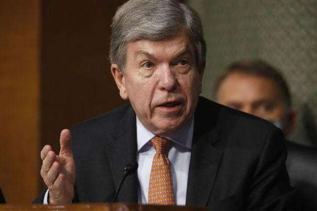 Push to Revive FEC Could Curb Court Action on Campaign Finance | Bloomberg  Government