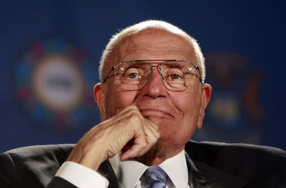 John Dingell Hailed by Automakers and Politicians on Both Sides