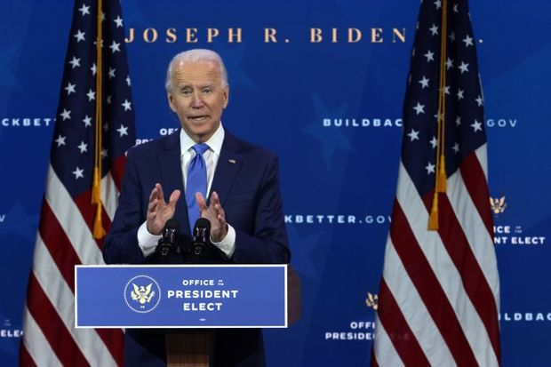 about.bgov.com: What to Know in Washington: Biden Closes In on Health Leaders