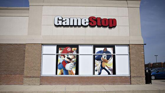 Citadel, Robinhood on Waters's 'Wish List' for GameStop Hearing