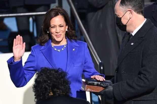 New Senators Warnock, Padilla, Ossoff Add Diversity to Chamber   Bloomberg Government